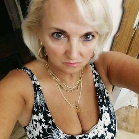 Déginé Varga