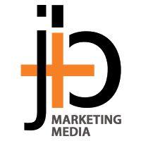 Jeely+Bleiler Media & Marketing