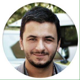 Murat Buyruk