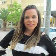 Carmen Lopez Garcia