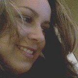 Vanessa Cavalcante Mendes de Sá