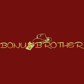Bonus Brother