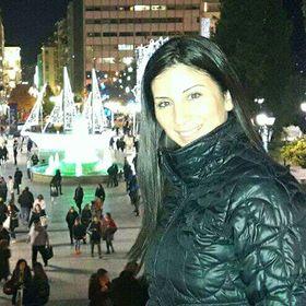 Christiana Theocharous