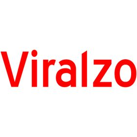Viralzo