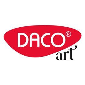 DACOart