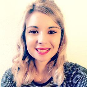 Claire Lacroix
