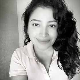 Yesica Aguilar