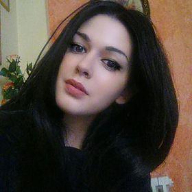 Elena Terkesidi