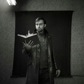 Krystian Kasperowicz