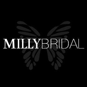Ukmillybridal