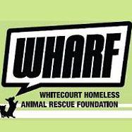 WharfRescue.ca