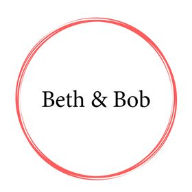 Beth & Bob, Handmade Gifts & Clothing For Little Ones