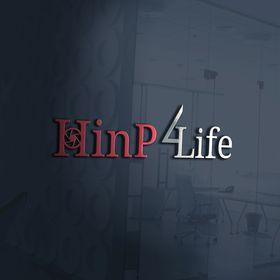 HinP 4life