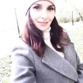 Julia Romagnoli