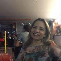 Juscilene Silva