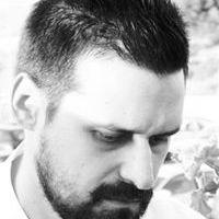 Dimitris Konialis
