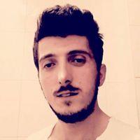 Ali Kalaycı