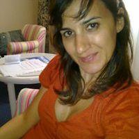 Cristina Horta