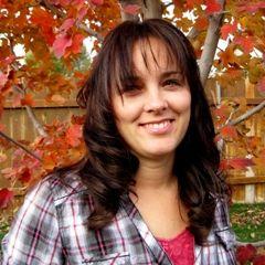 Stacy Morgan