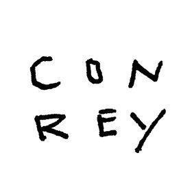 Dave Conrey Daveconrey On Pinterest