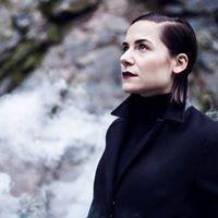 Kateřina Grecová