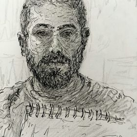 Alejandro Sanchez Rivas