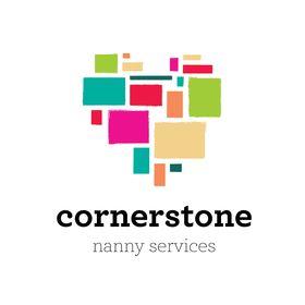 Cornerstone Nanny Services Inc.