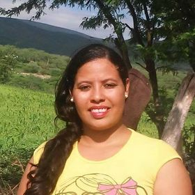 Shirley Rogerio