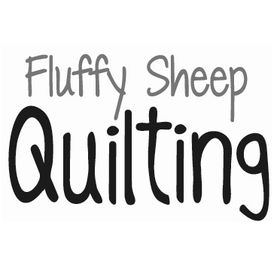 FluffySheepQuilting