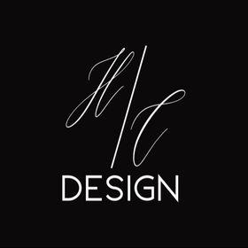 House of Chelle Design | Interior Design | Interior Edesign | Wedding Invitation Design