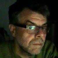 Renzo Fallani