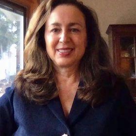 Cynthia Helen Binns