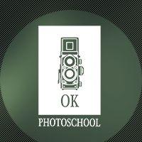 OK PHOTO