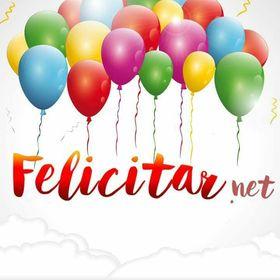 Felicitar.Net