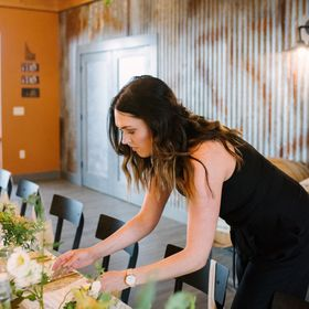 Ira + Lucy, Wedding Designer, Event Rentals, Luxury Weddings