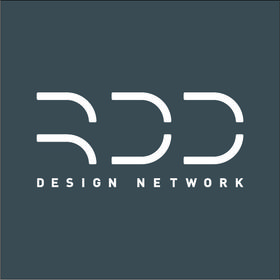 RDD design network
