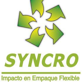 Empaques Syncro