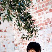 Jaehan Kim
