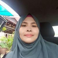 Siti Hanisah