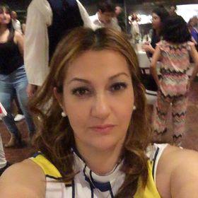 Nancy Isaac