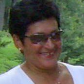 Katarína Novotná