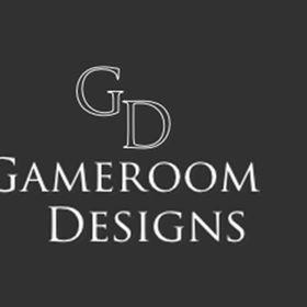 Gameroom Designs