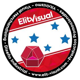 Elit Visual S.A.S.