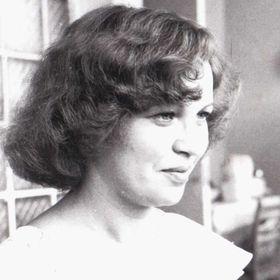 Olga Klimacheva