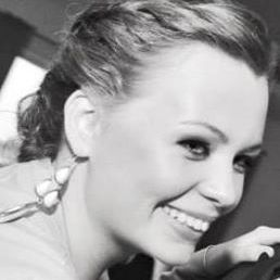 Weronika Handke