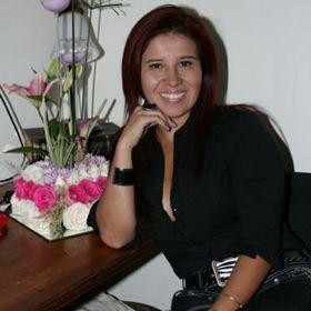Ximena Luque