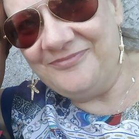 Maria Teresa Francesca Borinato