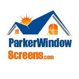 Parker Window Screens