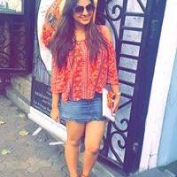 Anisha Watwani