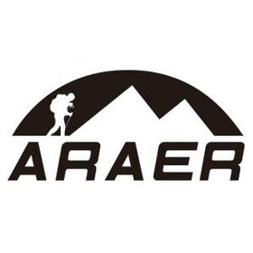 ARAER_OFFICIAL